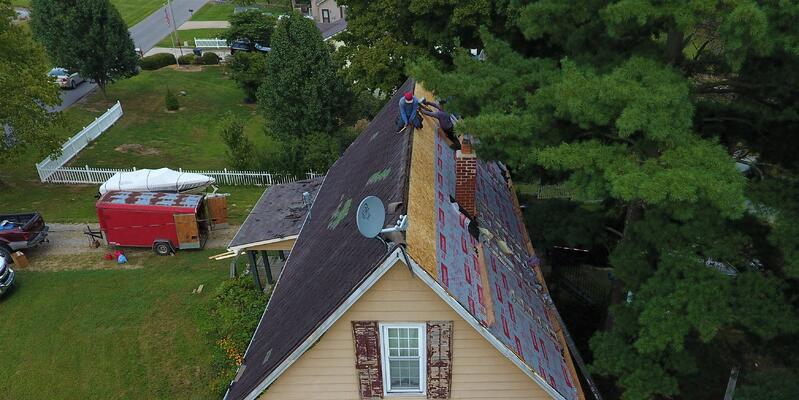 Shingle Roof Removal-Madison IN.jpg