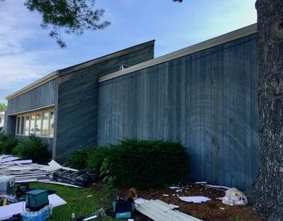 Shingle Roof Repair Siding Removal Angle 2-Carrollton.jpg