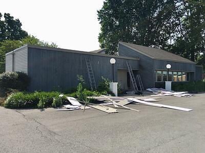 Shingle Roof Repair Siding Removal-Carrollton.jpg