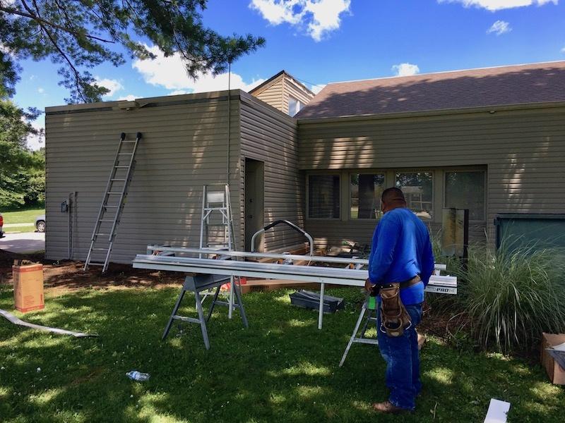 Shingle Siding Repair-Carrollton.jpg