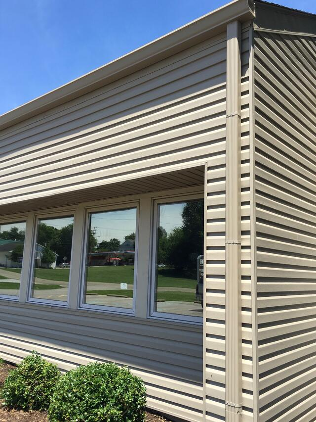 Siding Repair Complete-Carrollton.jpg