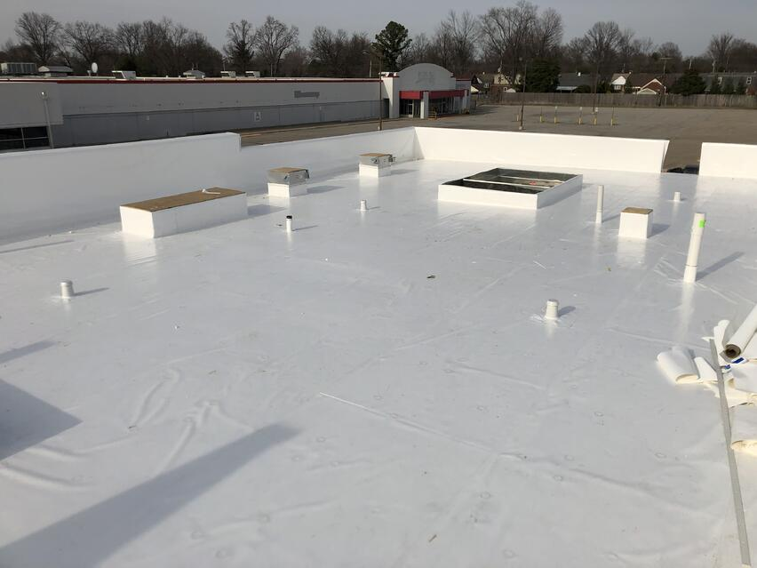 Flat_Roof_Repair_Overview-_Louisville