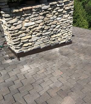 Shingle Roof Repair Complete Chimney-Madison.jpg