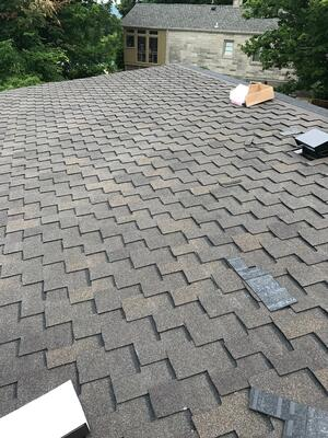 Shingle Roof Repair Installation Complete-Madison.jpg