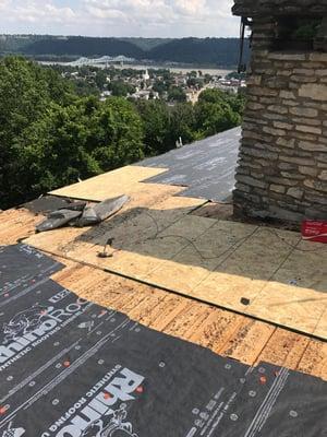 Shingle Roof Repair Wood Installation Angle 2-Madison.jpg