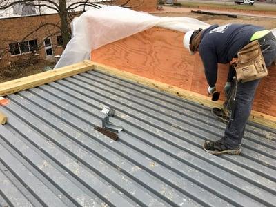 Flat Roof Installation Boarders-MCHS.jpg