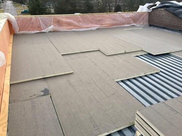 Flat Roof Insulation Installation-MCHS.jpg