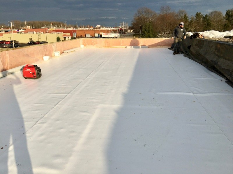 PVC Flat Roof Membrane Rollout-MCHS.jpg