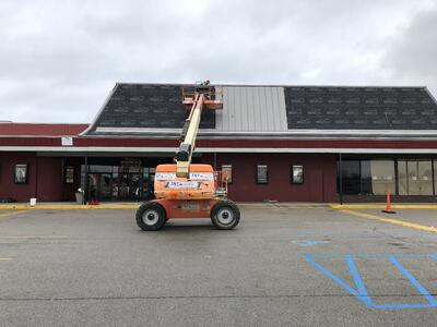 Standing Seam Metal Roof Installation-Madison6.jpg