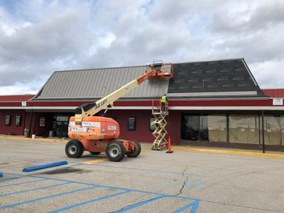 Standing Seam Metal Roof Progress-Madison6.jpg
