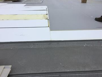 Flat Roof Retro FIt Insulation.jpg