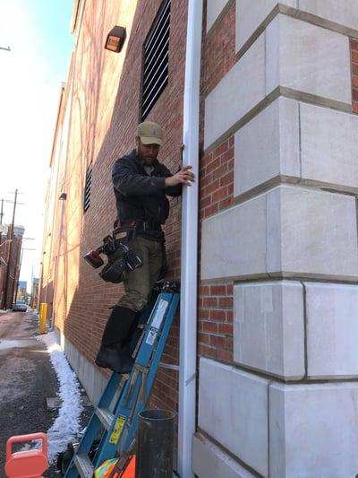 Commercial Guttering Installation-MadisonJ.jpg
