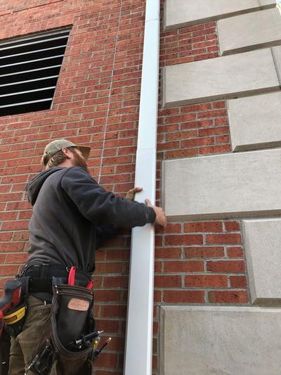 Commercial Guttering Repair-MadisonJ.jpg