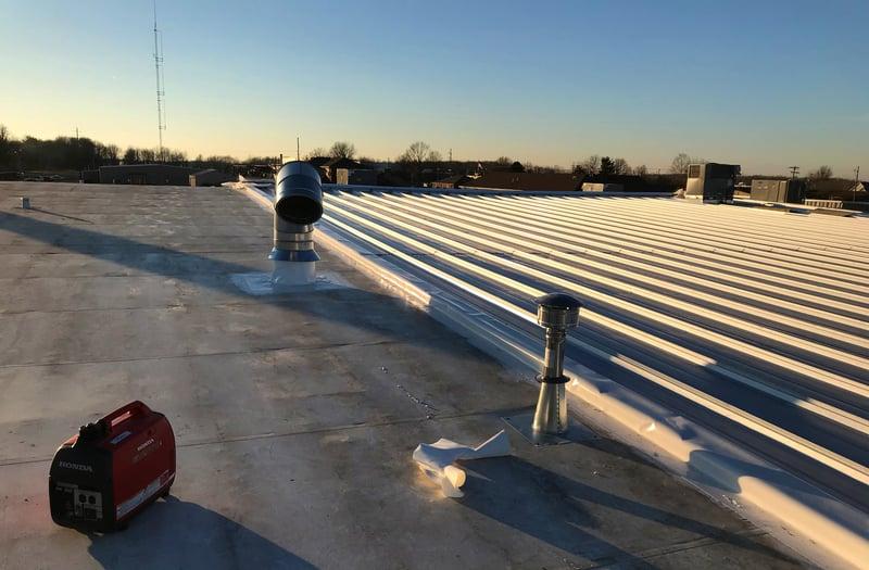 Flat Roof Repair Duro-Last-McC.jpg