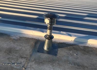 Flat Roof Repair Hole Repair-McC.jpg