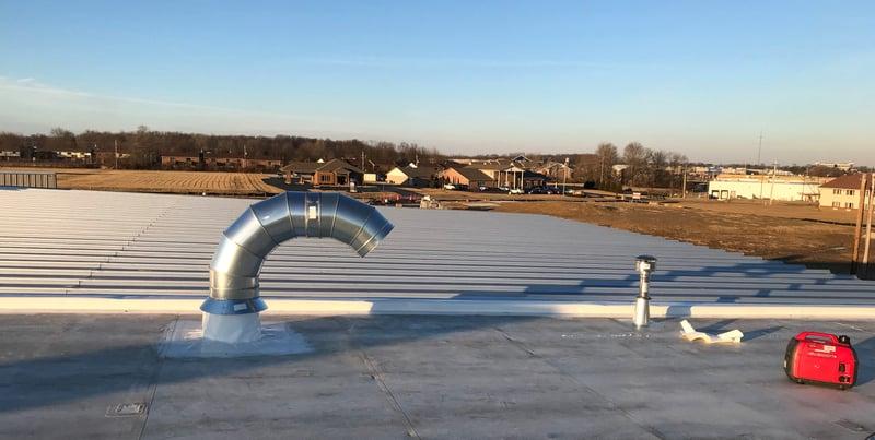 Flat Roof Repair Welding Repair-McC.jpg