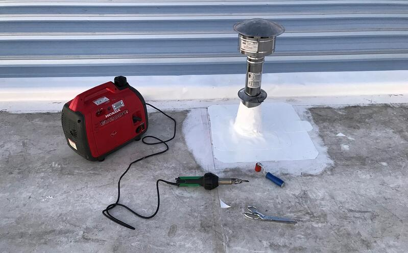 Welding Tool Flat Roof Repair-McC.jpg