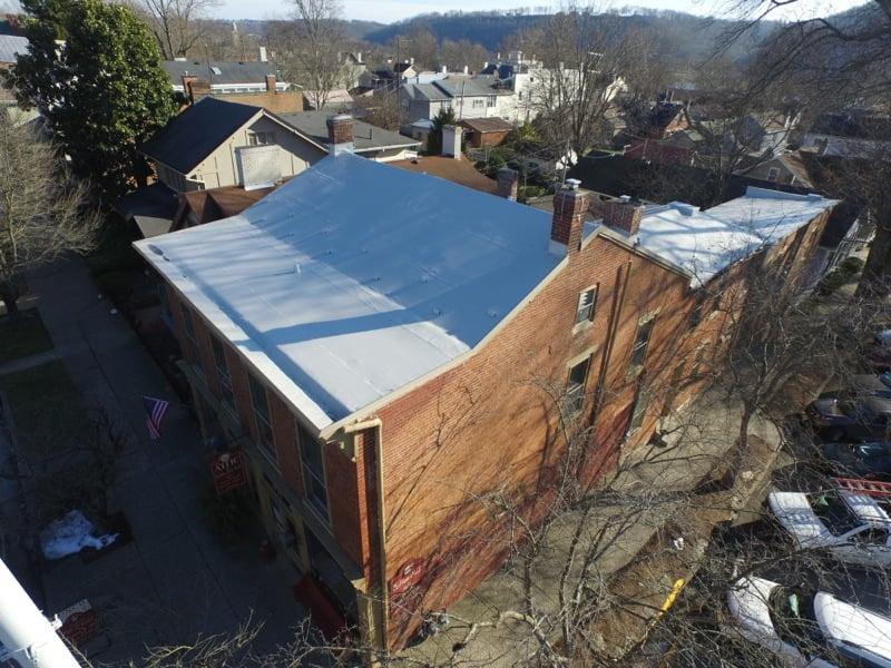 Metal_Roof_Repairs-_The_Attic.jpg