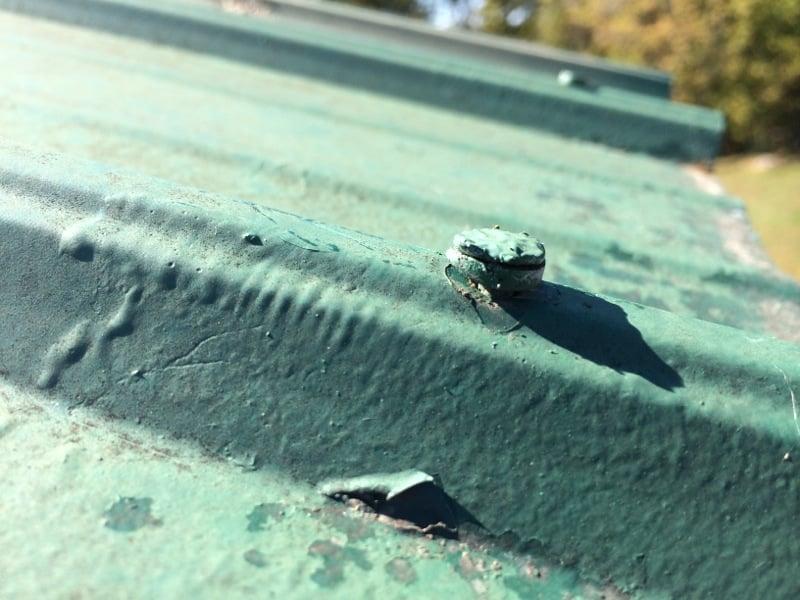 Metal_Roof_repair_Versailles_Indiana_-_Andrew_Bryant.jpg