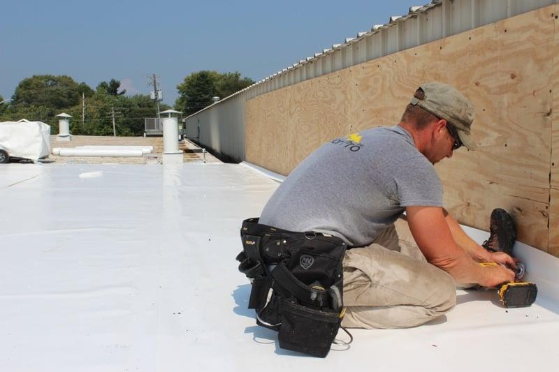 Metal_flat_roof_repair_north_vernon_indiana_-_erler_industries.jpg