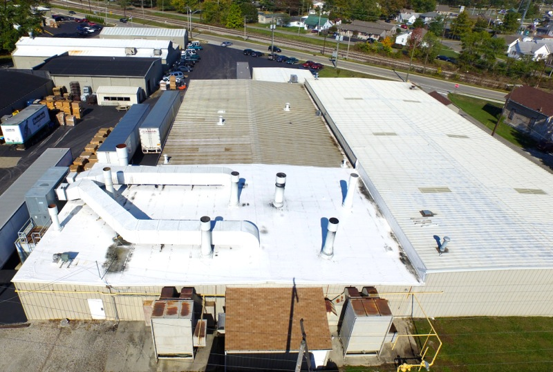 Metal_roof_repair_North_vernon-_Erler_Industries.jpg
