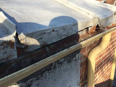 Metal_roof_repair_indiana_-_tThe_attic.jpg