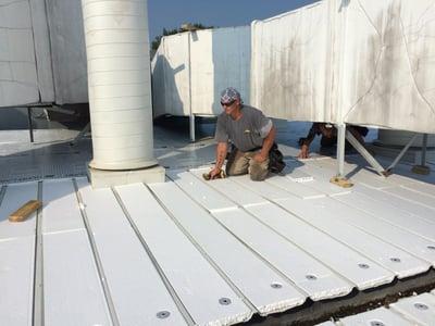 Metal_roof_repair_retro_fit_north_vernon_indiana_-_erler_industries.jpg