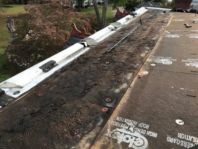 Flat Roof Repair Damage V2-Carrollton.jpg