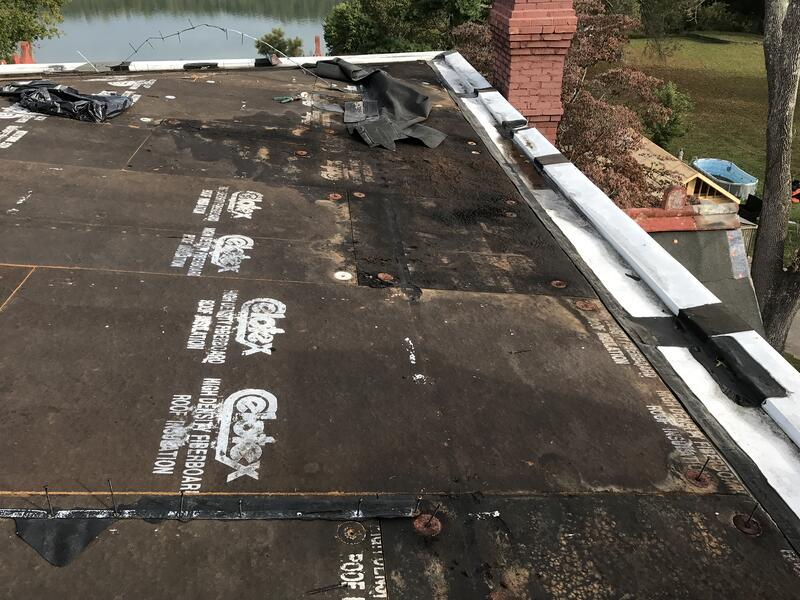 Flat Roof Repair Damage V3-Carrollton.jpg