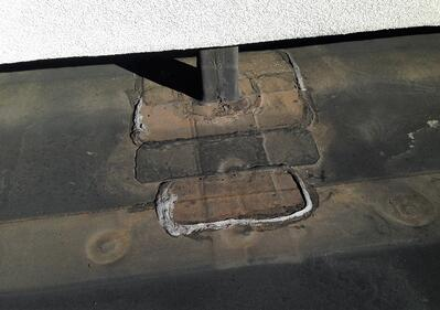 Commercial Rubber Roof Repair Before-ONB.jpg