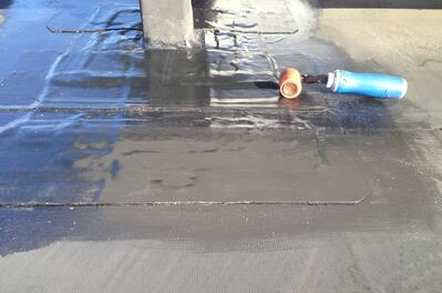 Commercial Rubber Roof Repair Patchwork-ONB.jpg