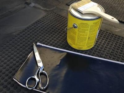 Commercial Rubber Roof Repair Tools-ONB.jpg
