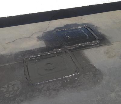 Rubber Roof Patchwork and Sealing-ONB.jpg