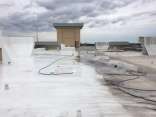 PVC_Membrane_Cleaning_Columbus_Indiana_.jpg