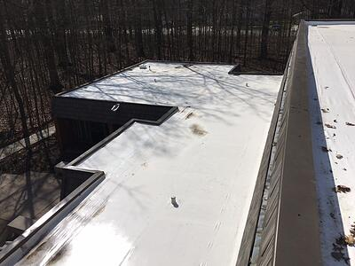 PVC_Roof Repair_Muncie Indiana.jpg