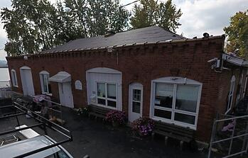Patriot Utility Roof Repair.jpg