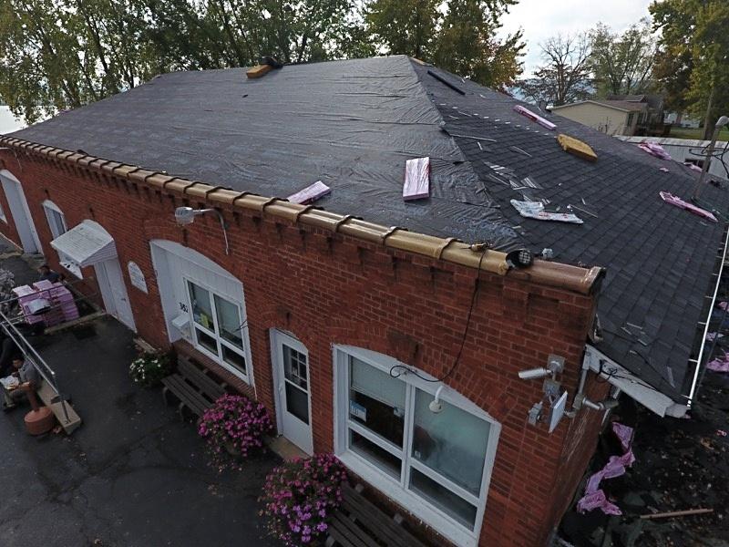 Shingle roof repair.jpg