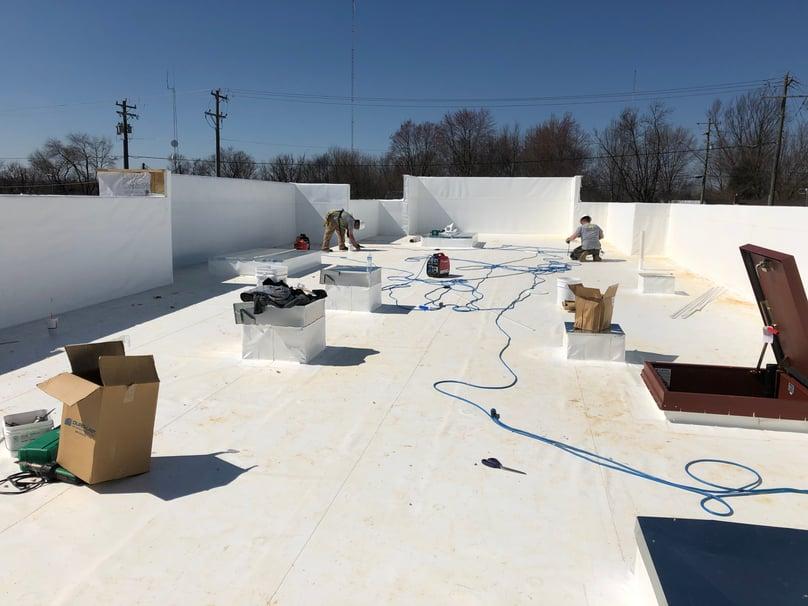 Flat_Roof_Recover_Flat_Roof_Membrane_PVC-_Salem