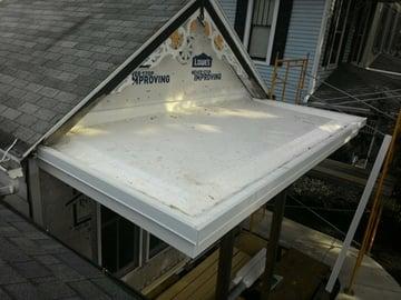 Porch_Flat_Roof_Repair_Indiana.jpg