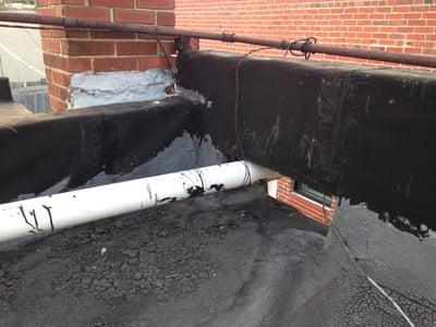 Repair_Flat_Roof-_UNited_Way.jpg