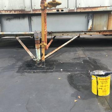 Repair_on_Rubber_Roof indiana.jpg
