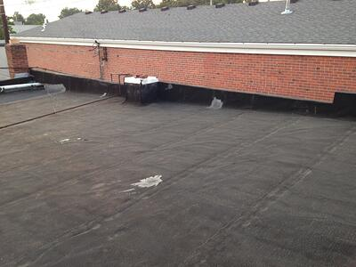 Repairs_Flat_Roof-_United_Way.jpg