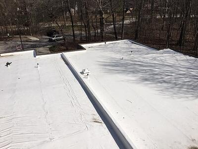 Roof_Repair PVC_Muncie Indiana.jpg
