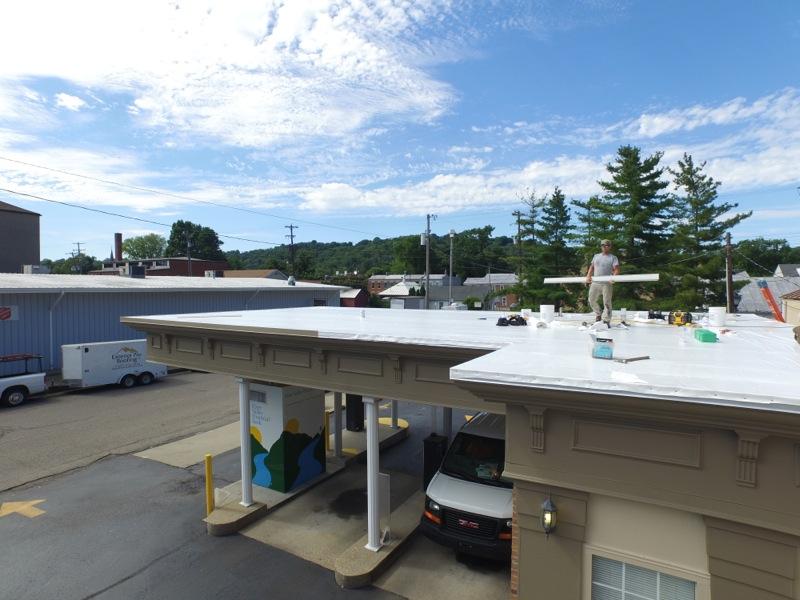 Roof_Repair_-_River_Valley.jpg