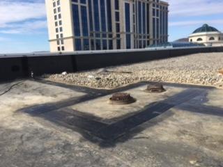 Rubber_Roof_Repair-_Belterra.jpg