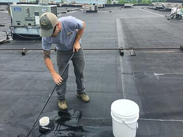 Rubber_Roof_Repair Indiana jpg