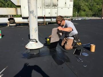 Rubber_Roof_Repair_