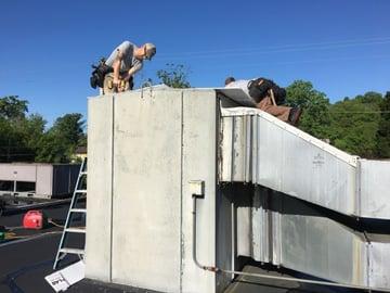 Repairing Rubber Roof Indiana.jpg