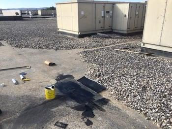Rubber_Roofing_Repairs-_Belterra.jpg