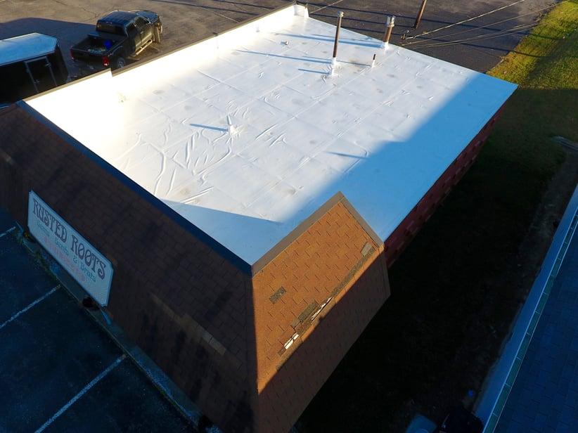 Commercial Flat Roof repair.jpg